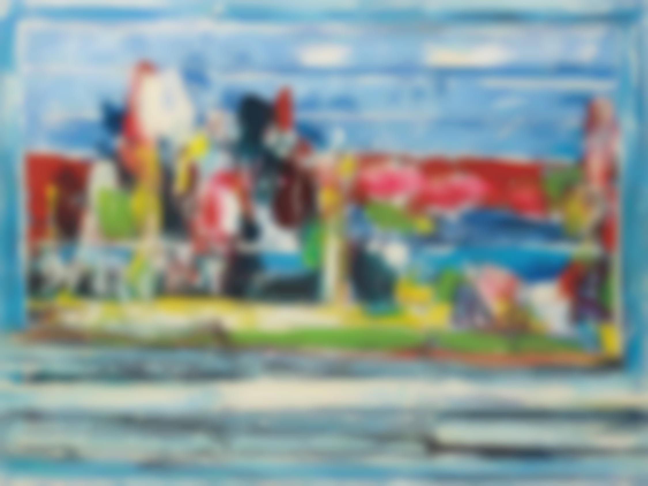 Anatole Galytskyi-Untitled-2004