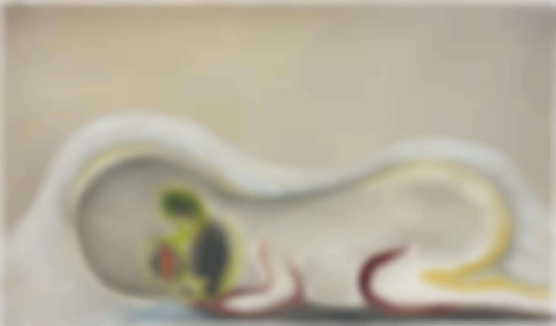 Izumi Kato-Untitled-2004