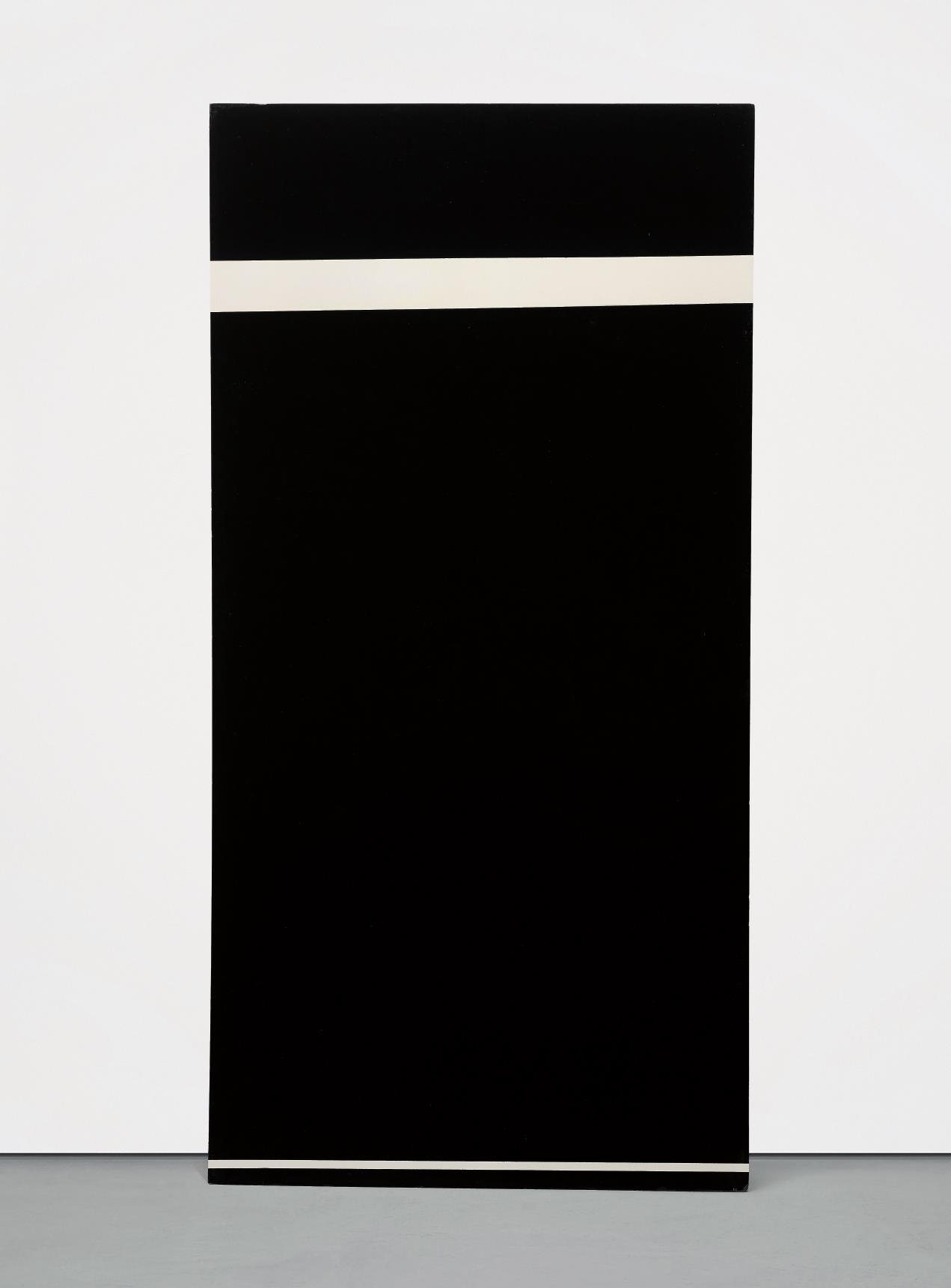 Davis Rhodes-Untitled-2008