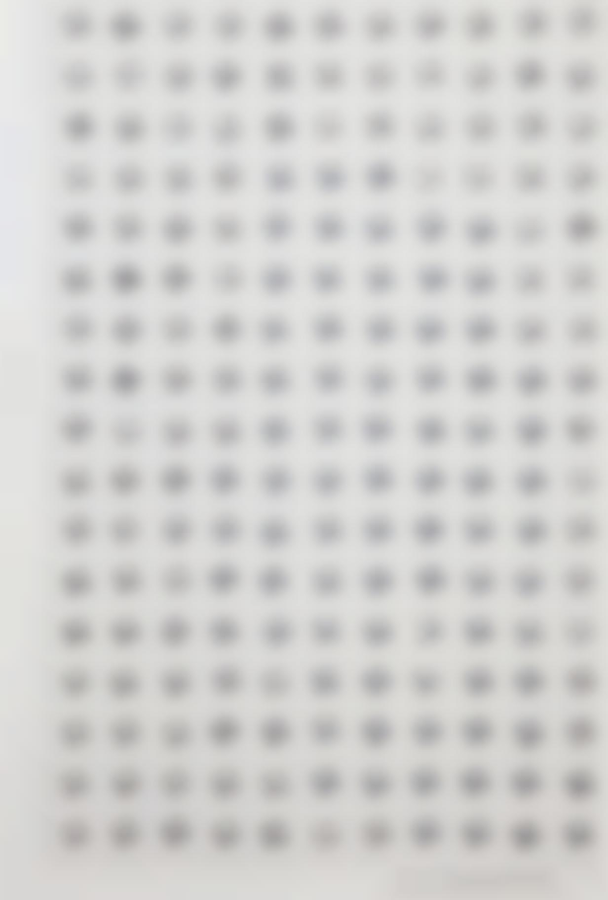 Louis Eisner-Knucklehead 4726152 XXXXXXX XXXXXXX-2013
