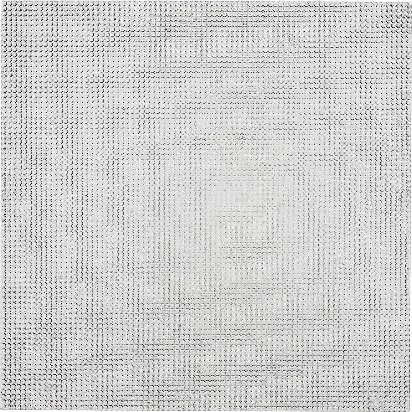Sylvie Fleury-6658 (Diamonds)-2002