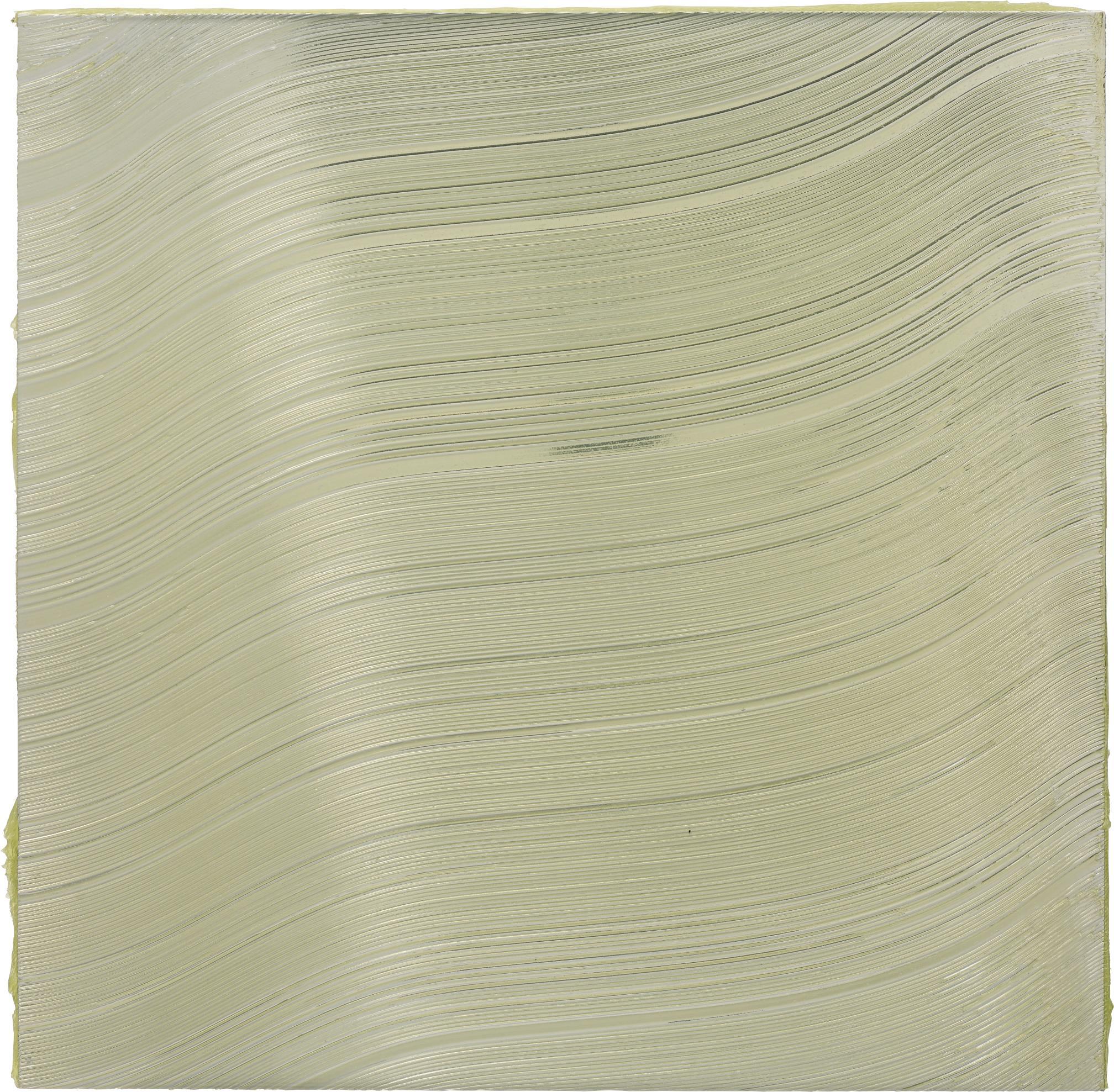 Jason Martin-Viveur-2003