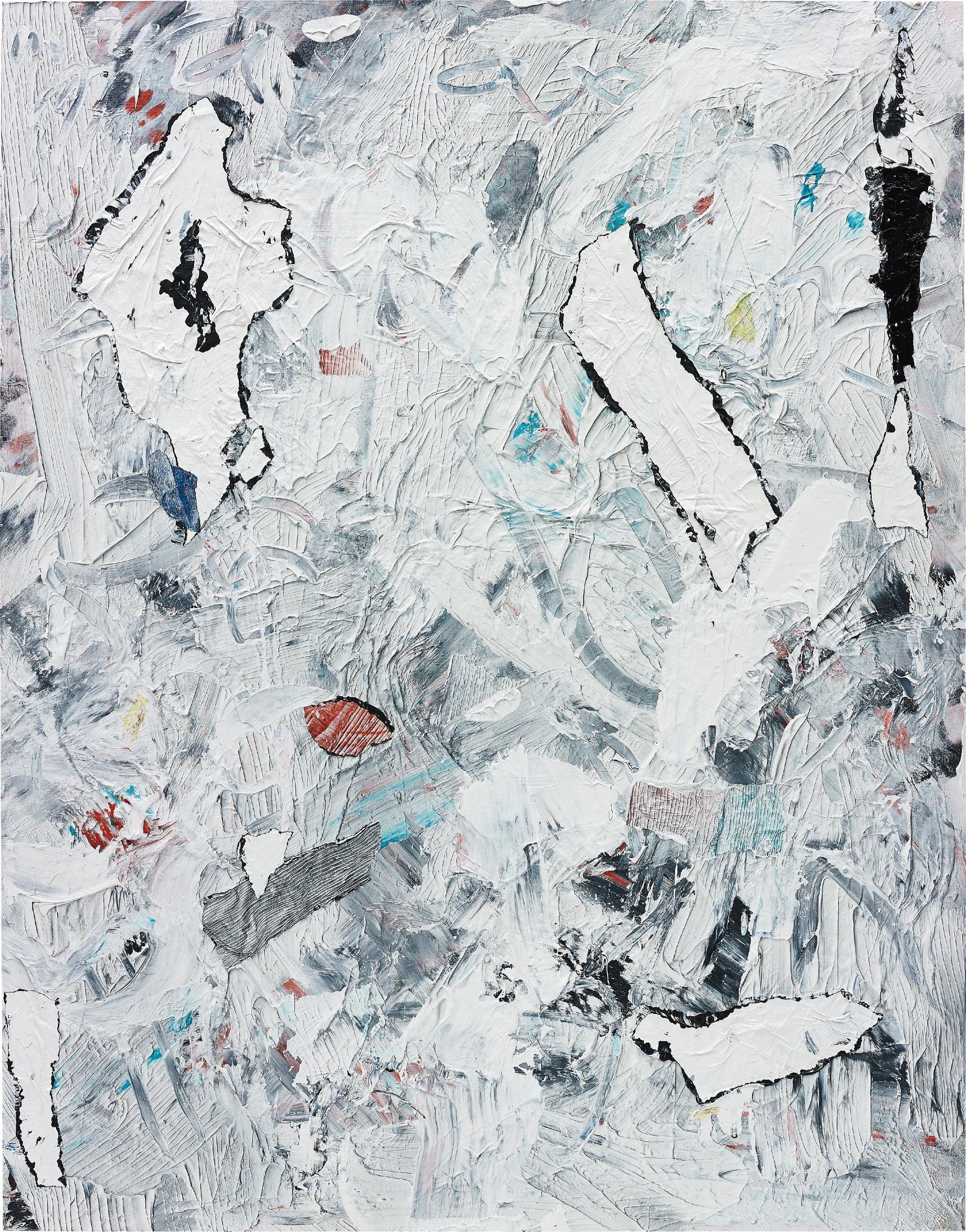 Joe Reihsen-Untitled-2014
