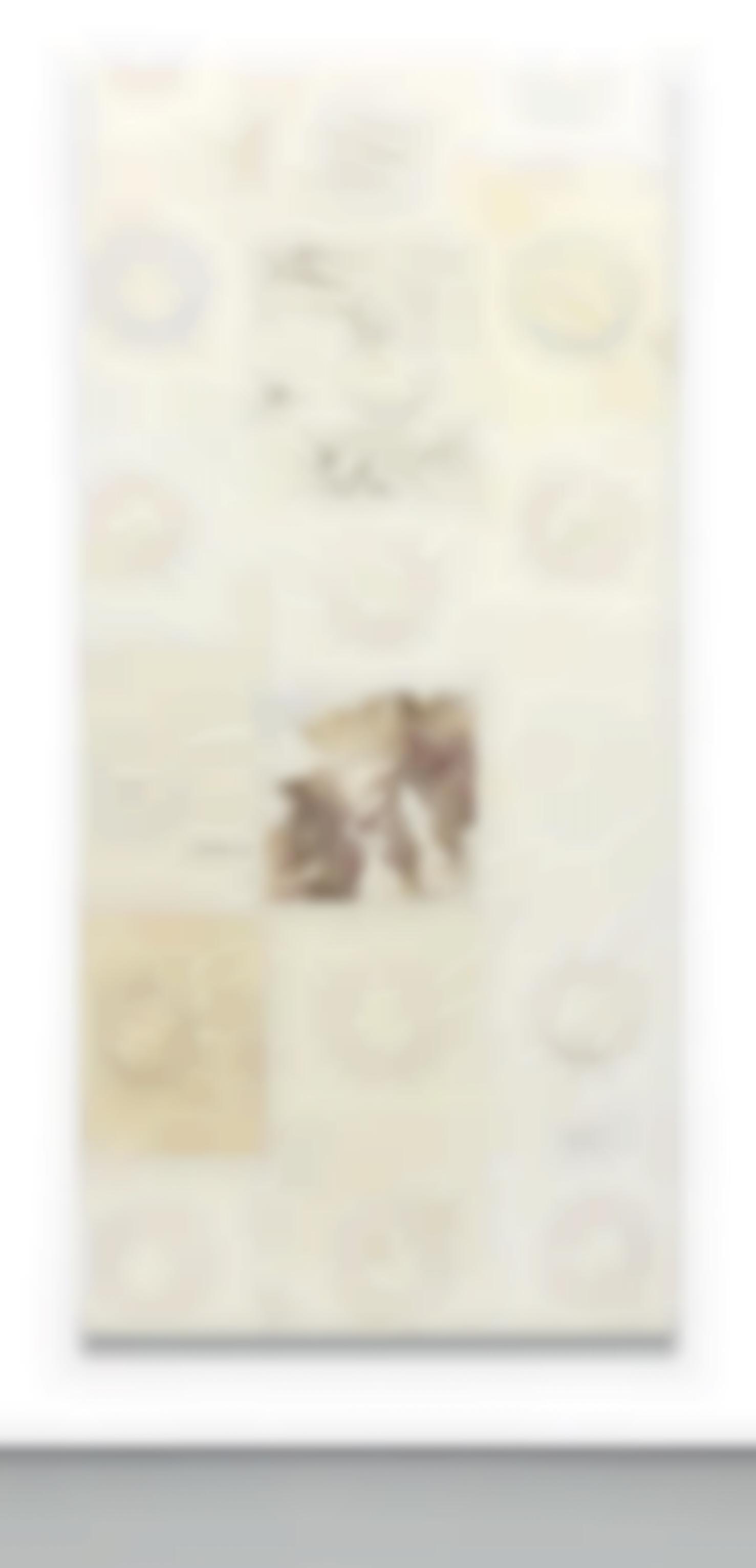 Ross Iannatti-Hysteresis no. 46-2013