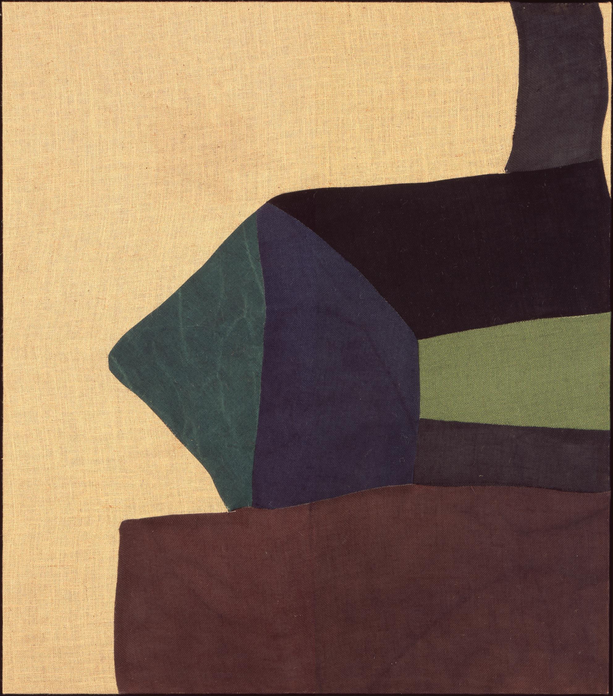 Sergej Jensen-Untitled-2005