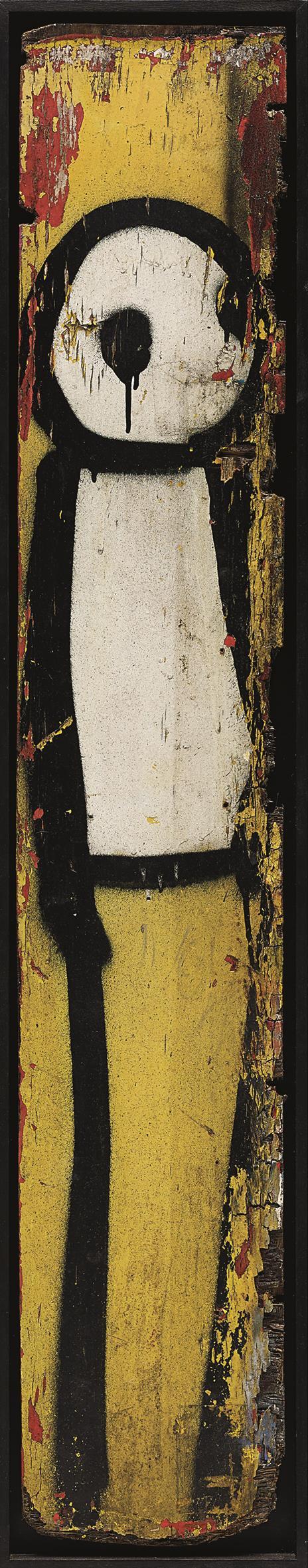 Stik-Magpie-2009