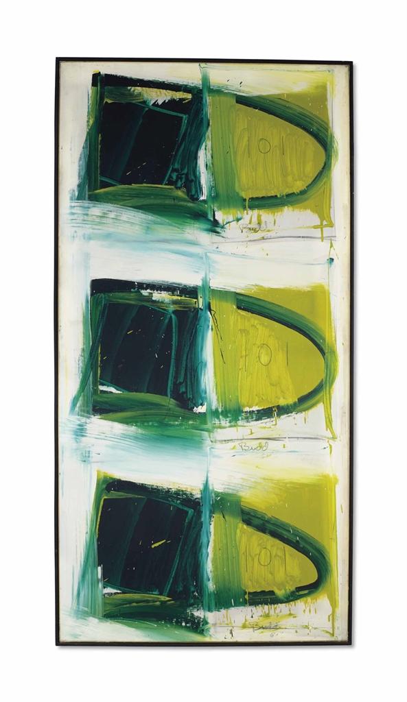 David Budd-101-1961