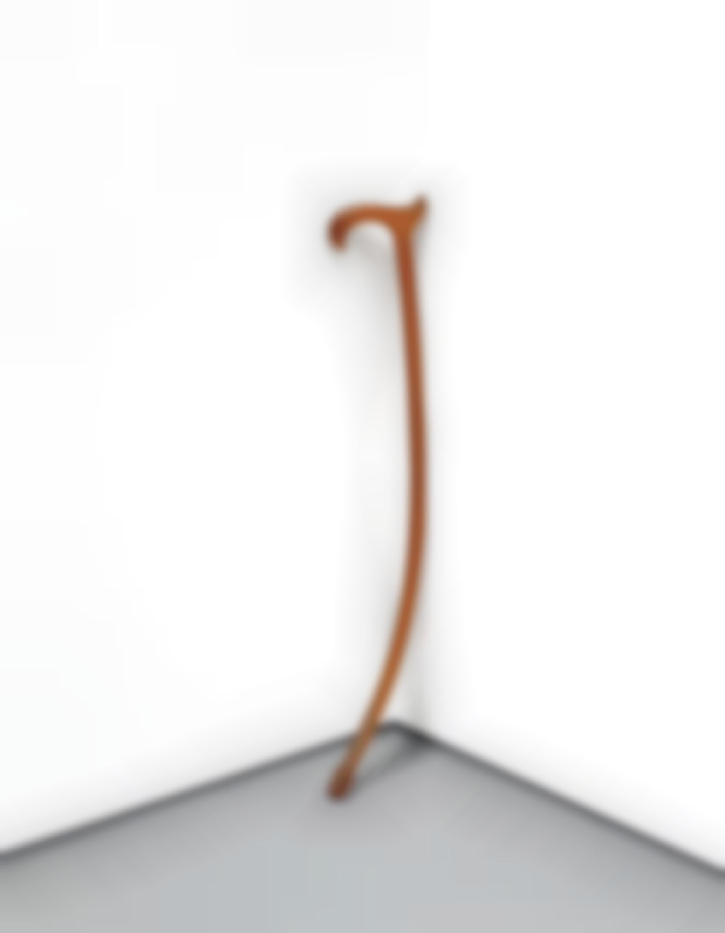Mona Hatoum-Untitled (Stick)-2011