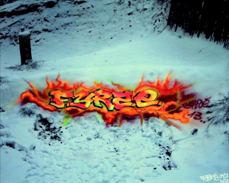 Fyrze-Sans titre-2016