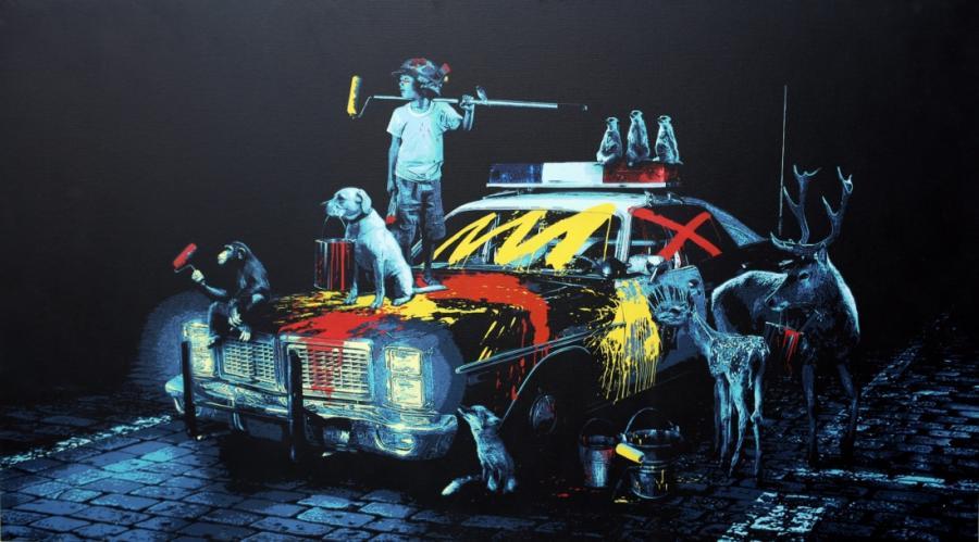 Roamcouch-Revolution-2014