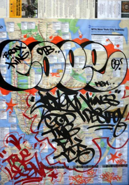 Cope2-Sans titre-2009