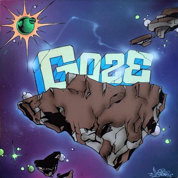 Goze-Sans titre-