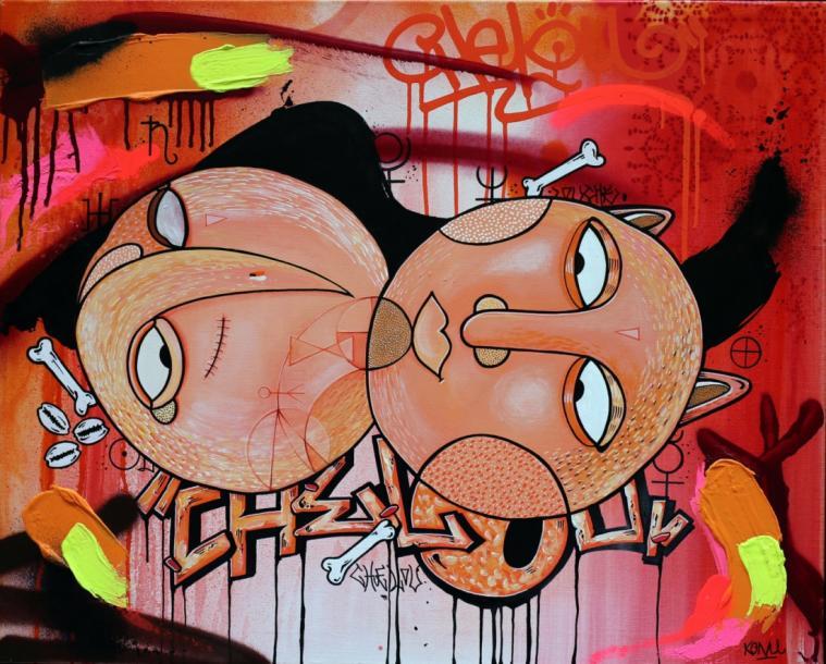 Konu-Chelou-2015