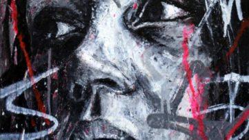 David Walker-Sans titre-2004