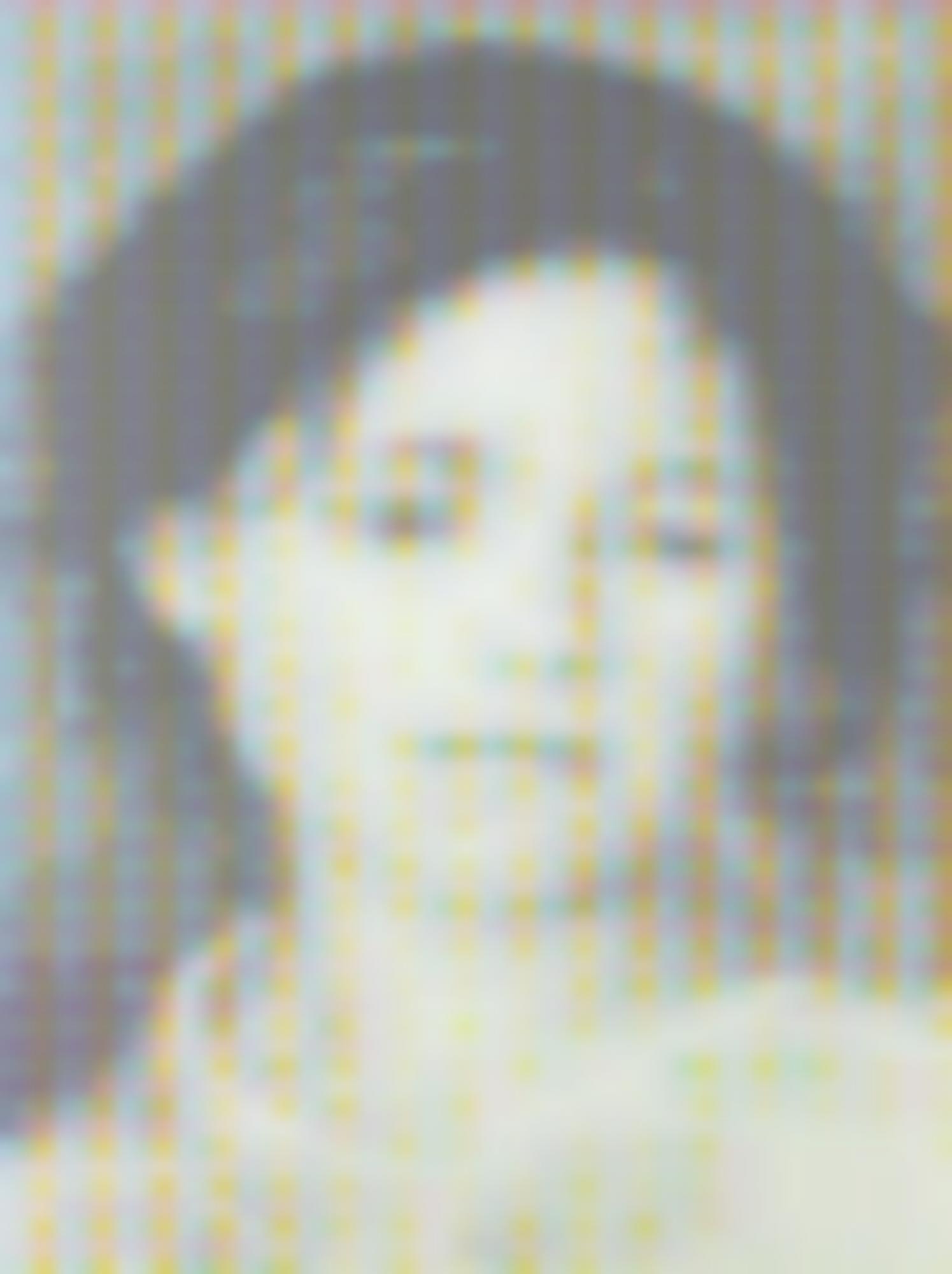 Yvaral-Renoir Digitalise-1988
