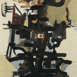Maryan-Sans Titre-1954
