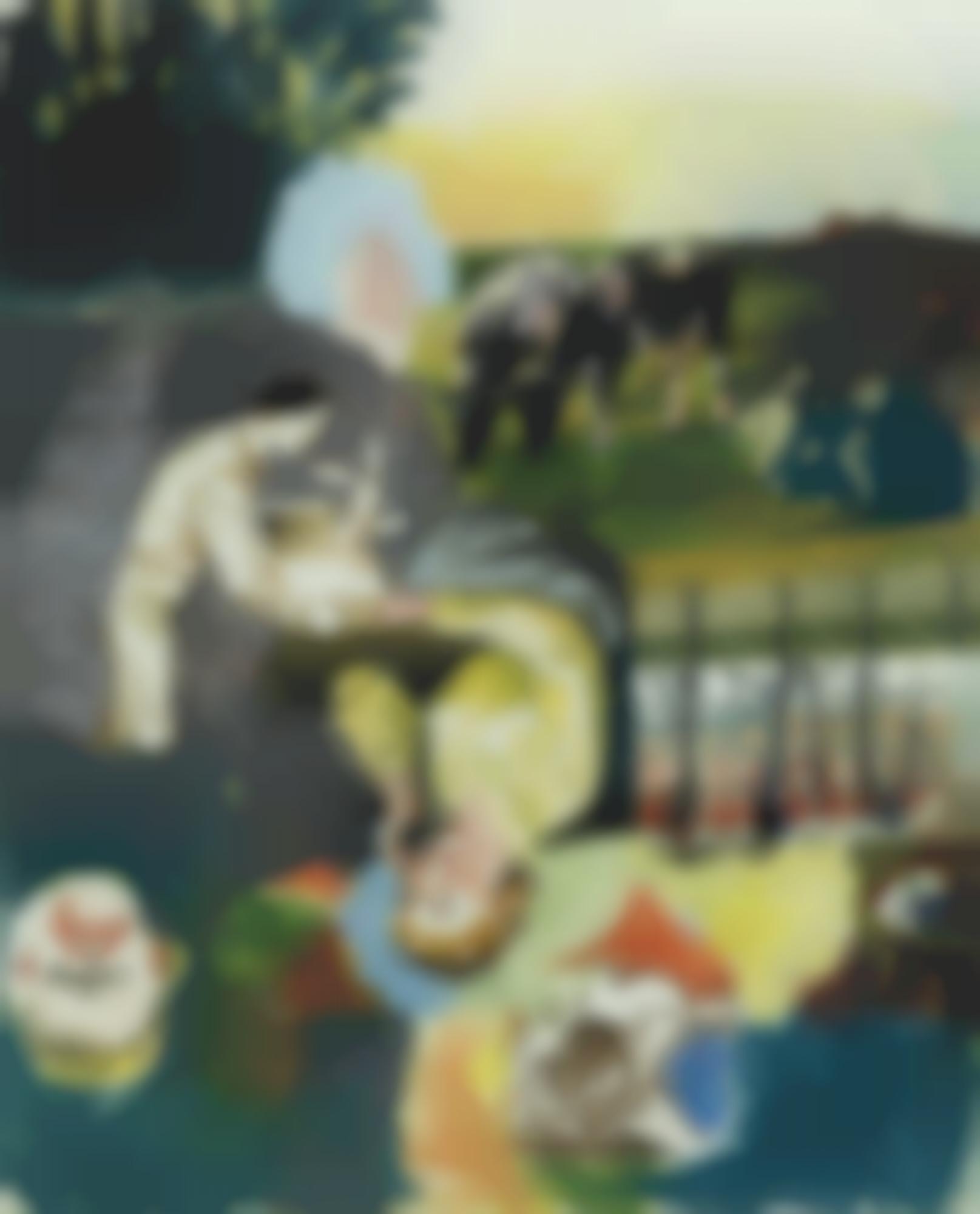 Martin Mull-Sans Titre-2000