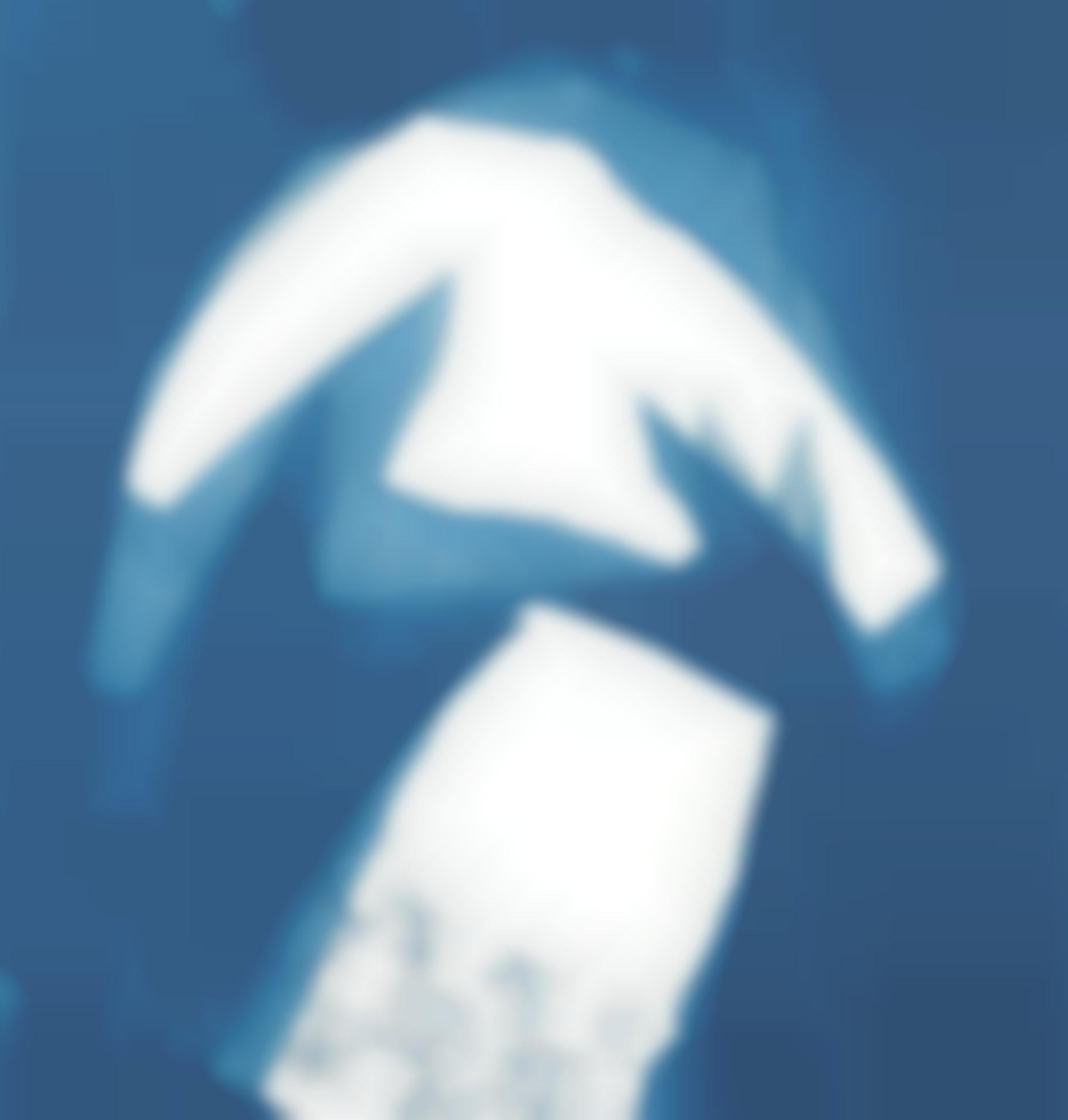 Nancy Wilson-Pajic-Katerina, (Les Apparitions), 1998-1998