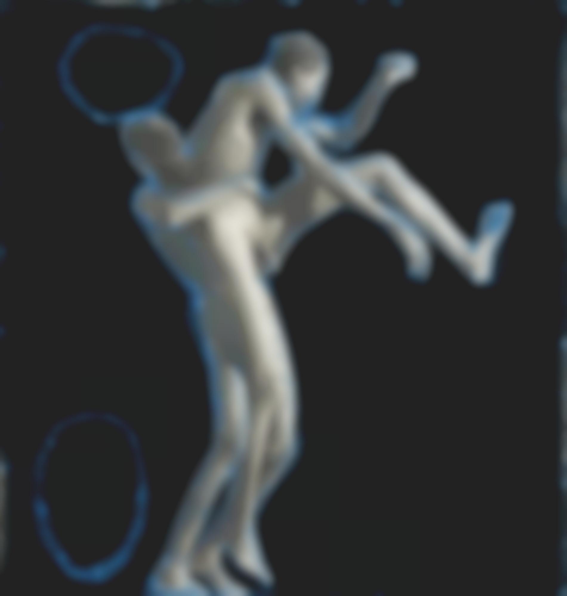Berend Strik-Sans Titre-2002