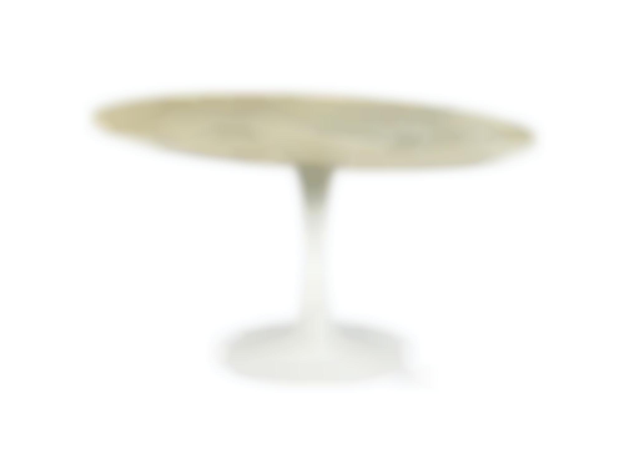 Eero Saarinen - Table Basse Tulip-1957