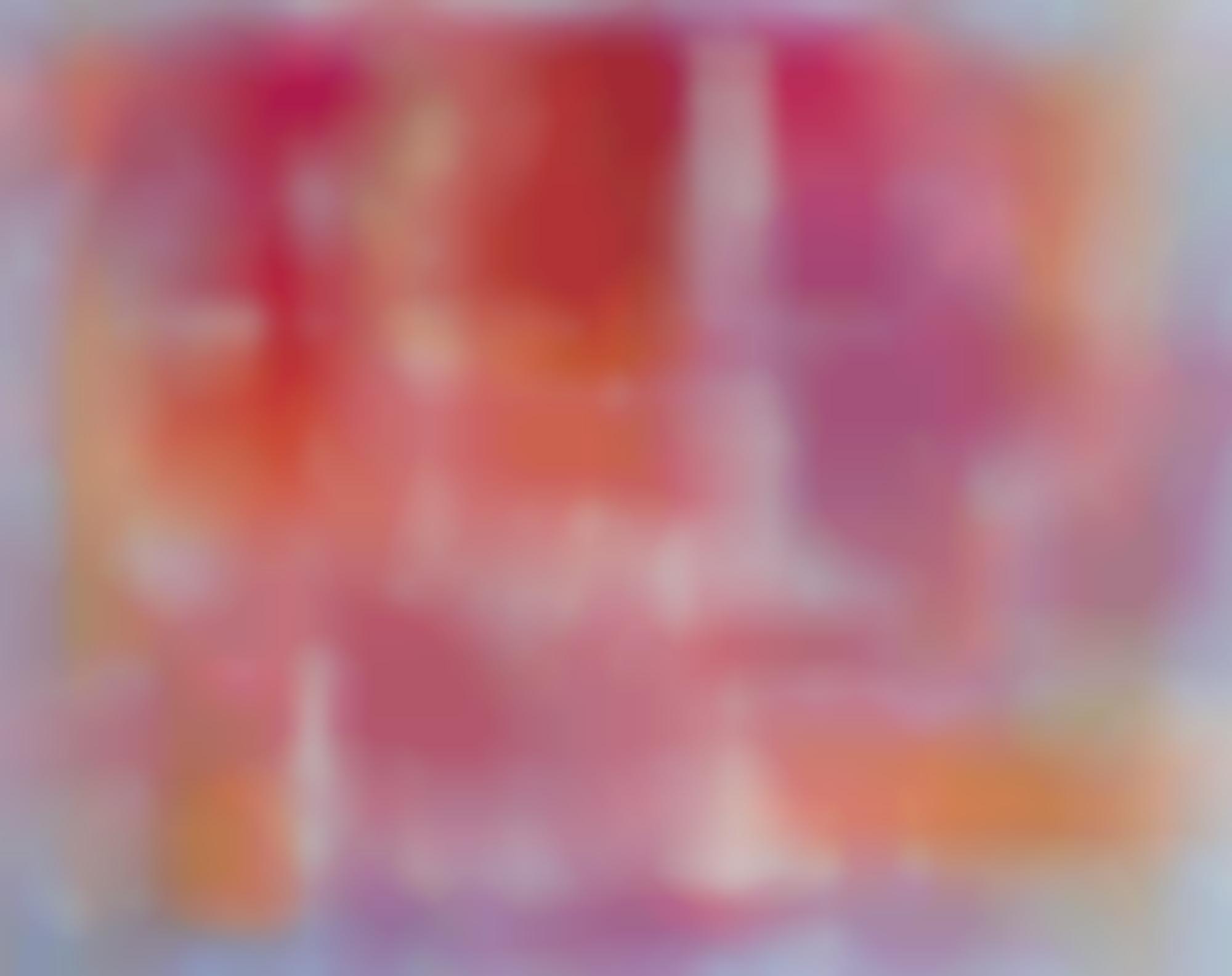 Prudencio Irazabal-Untitled-2012