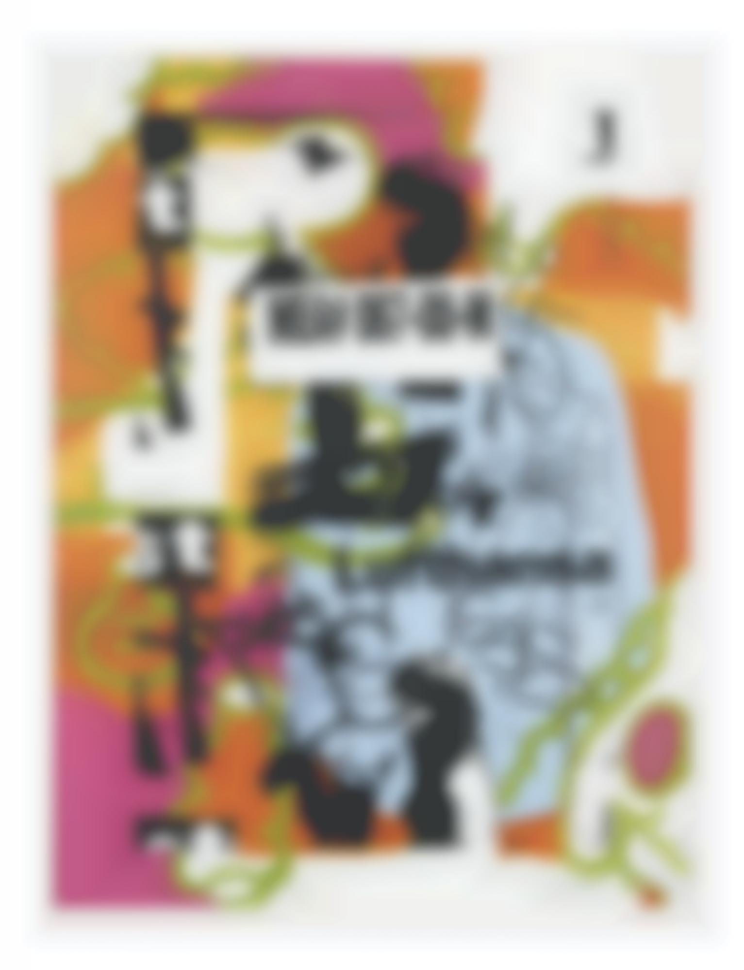 Faile-Sans Titre-2003