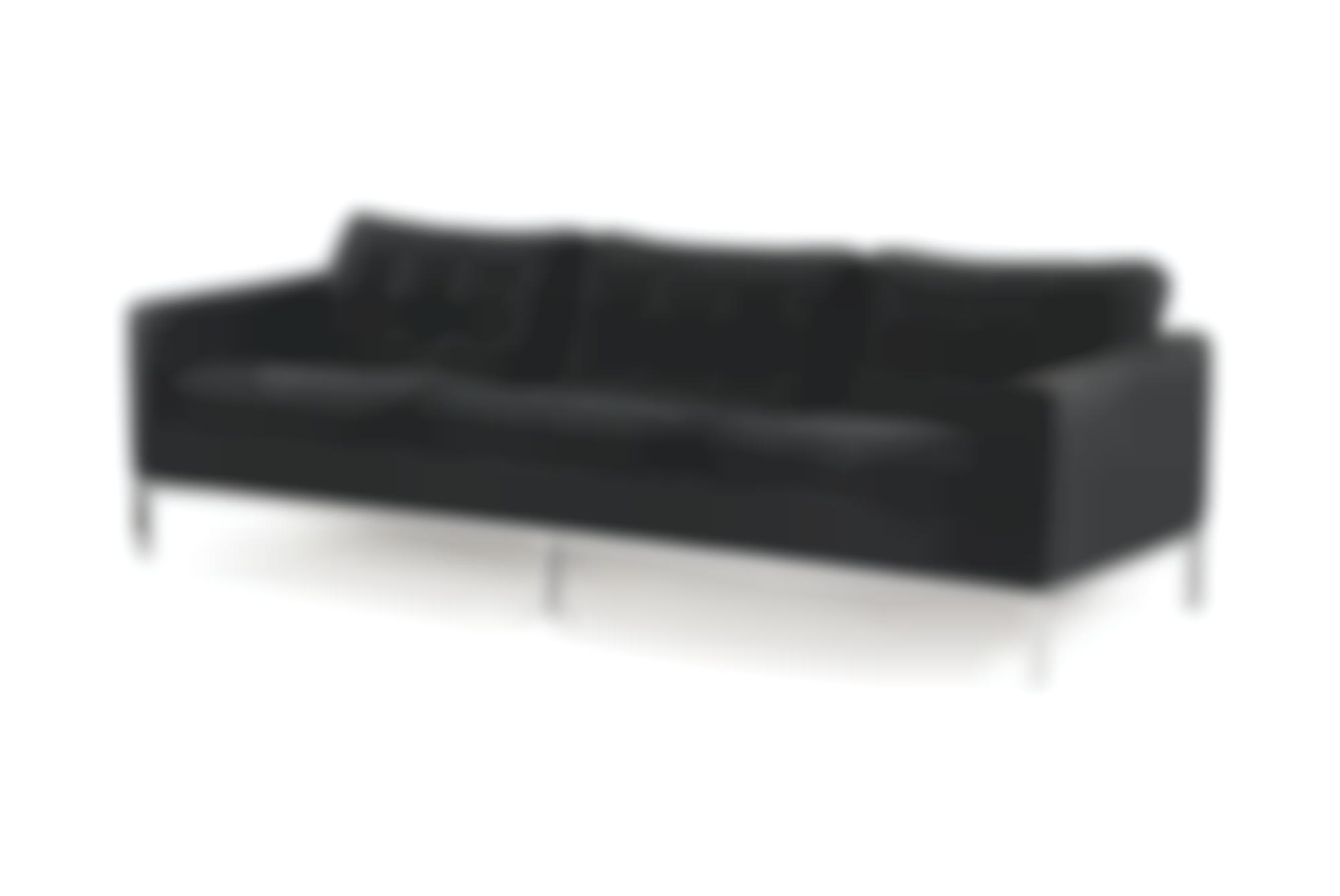 Florence Knoll - Canape 2557-1954