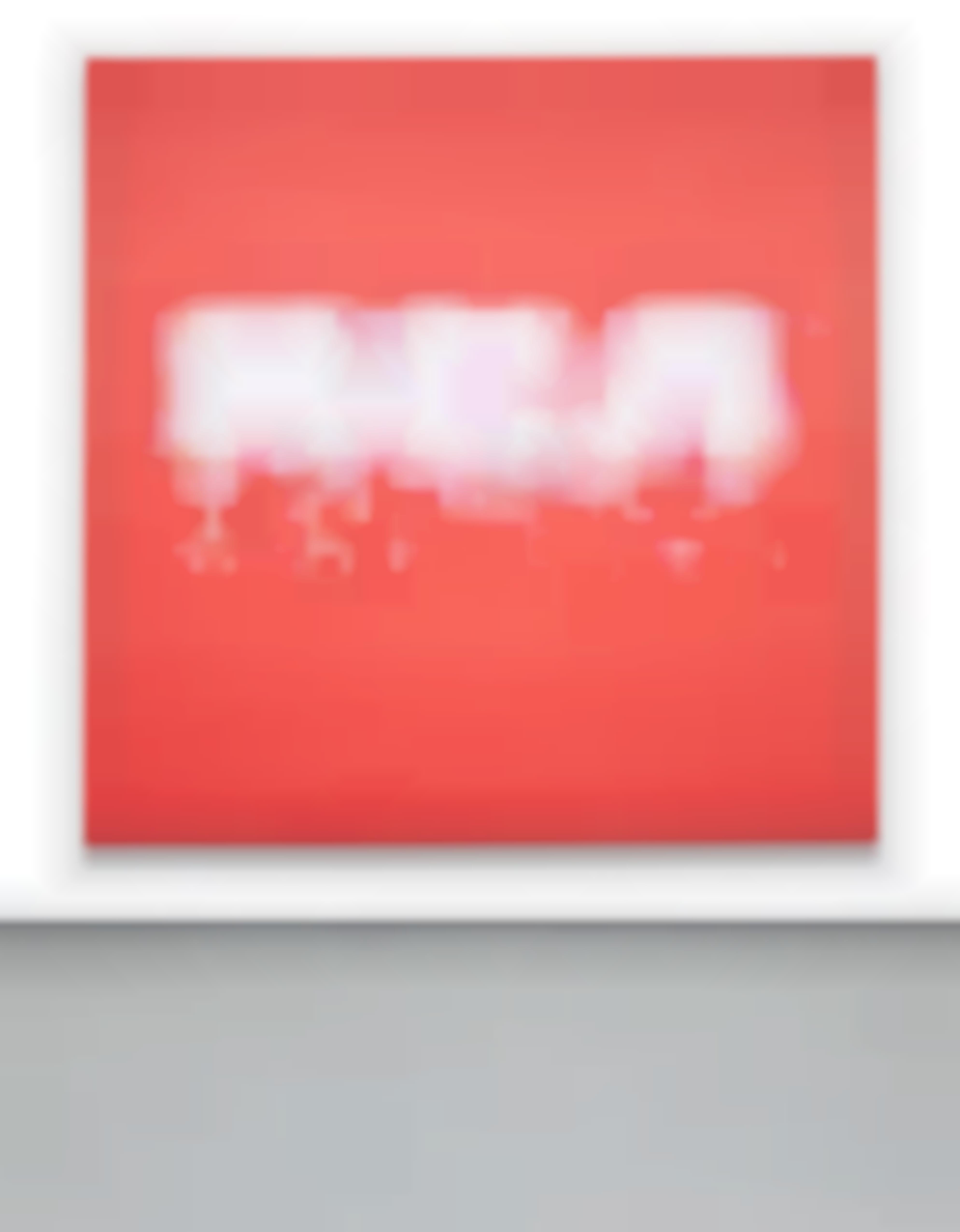 Mark Flood-RCA 7-2013