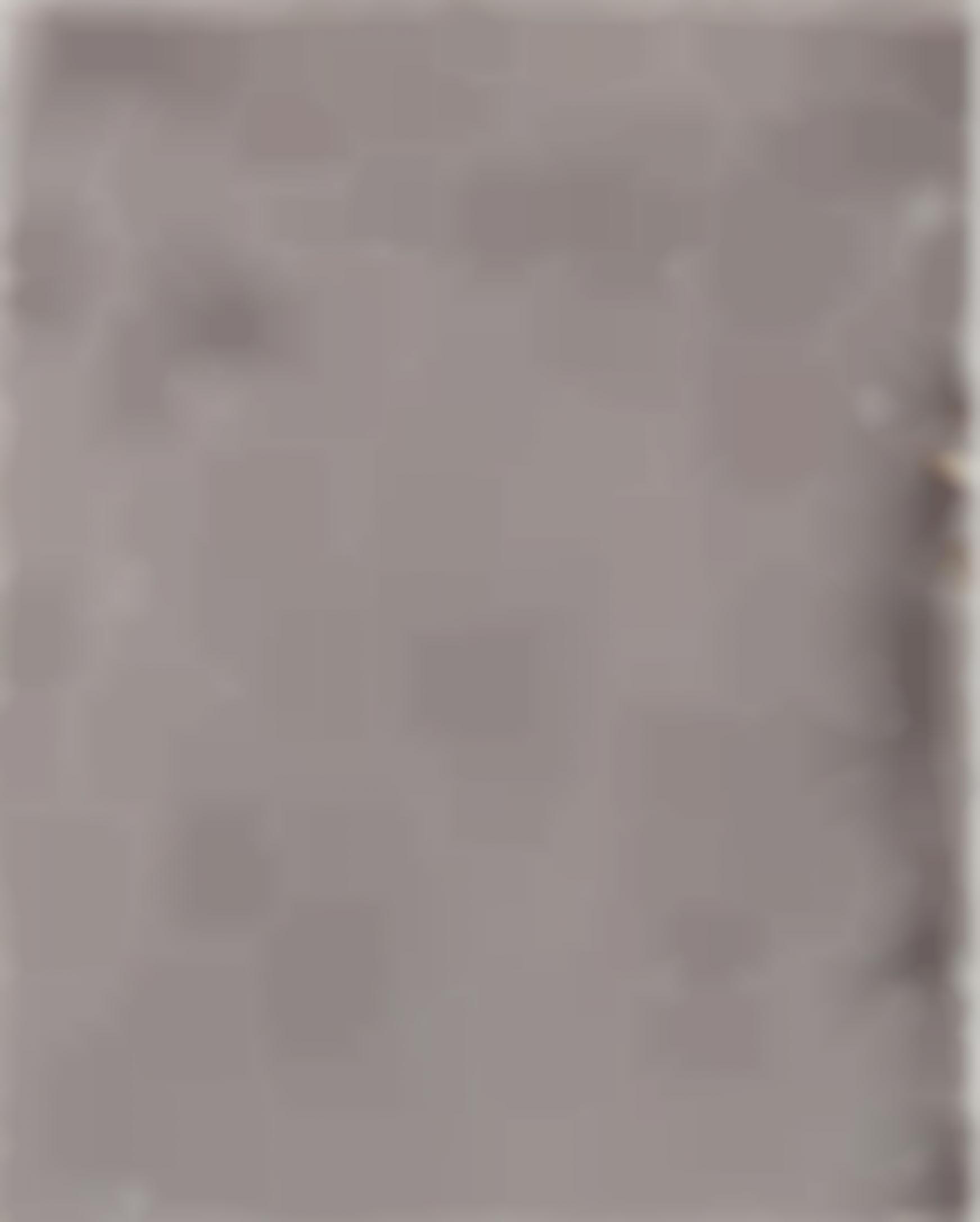 Ryan Estep-Sterilized Dirt B12-2014