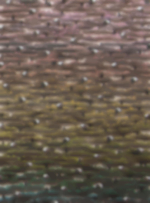 Neil Raitt-Mountain Cabin (Fade)-2014