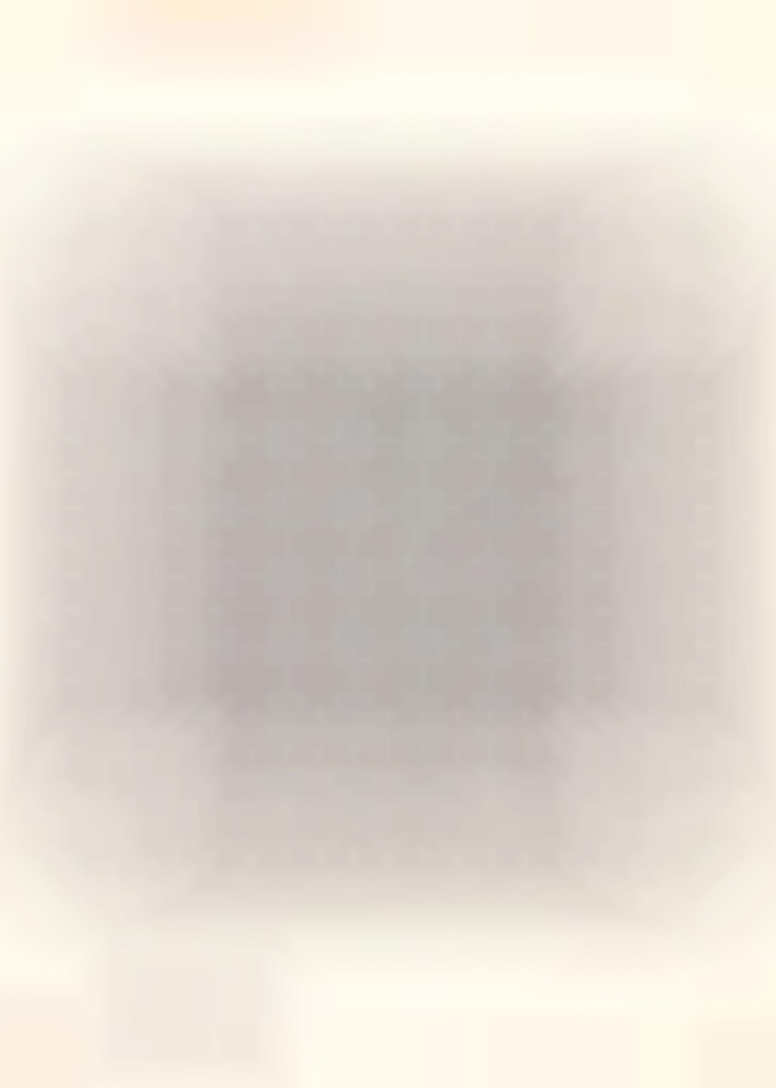 Moriyuki Kuwabara-Drawing 2-1977