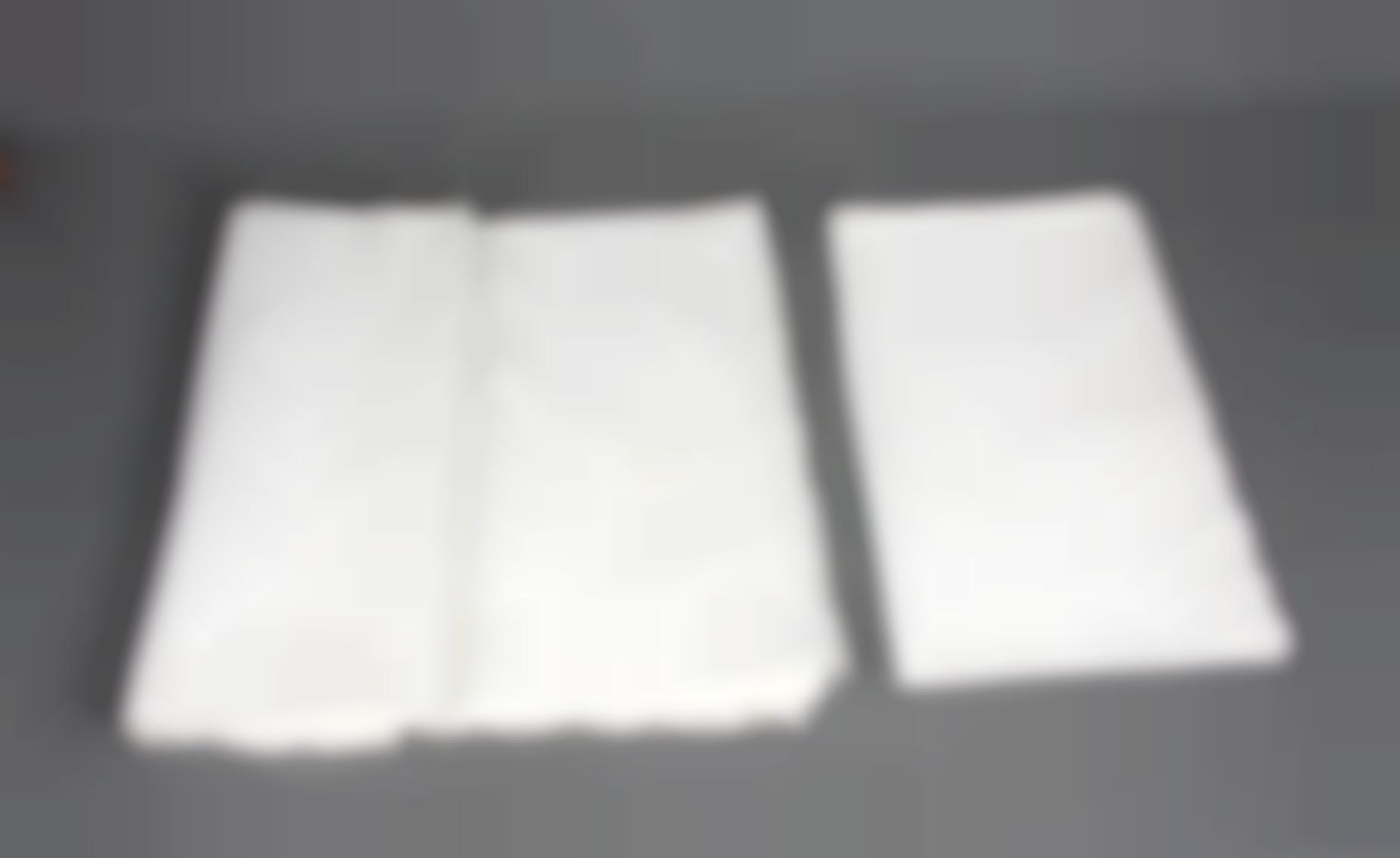 Viuda De Tolrra Cotton Bed Clothing-