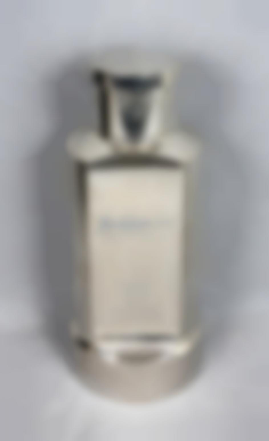 Baldessarini-Hugo Boss Perfume Bottle-
