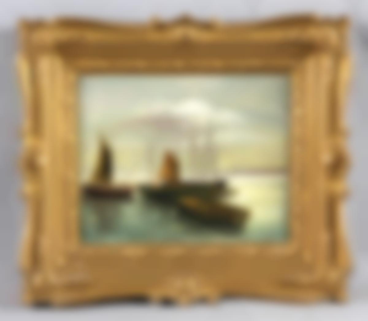 Saura - Sailing-
