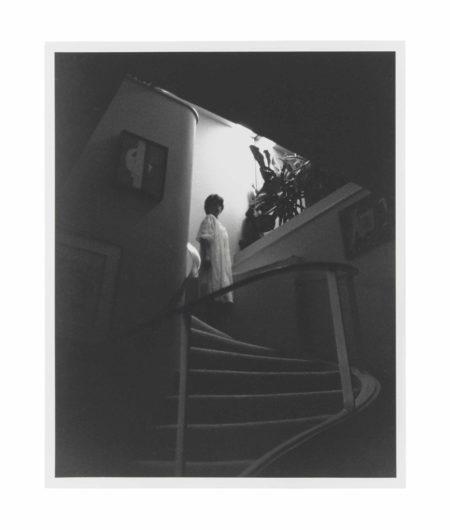 Cindy Sherman-Untitled (Film Still #51)-1979
