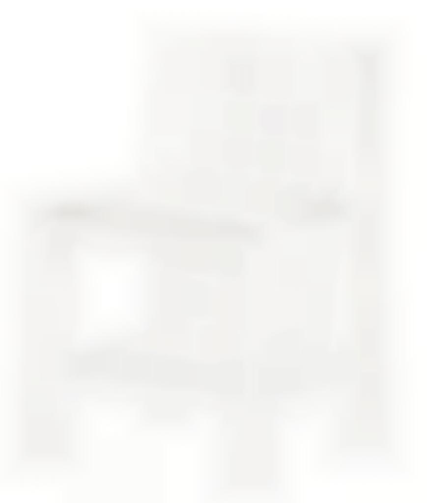 Joseph Kosuth-O.M.C.'-2016