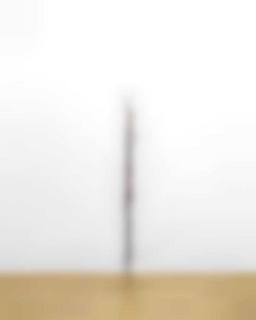 Jim Lambie-Psychedelic Soul Stick #79-2016