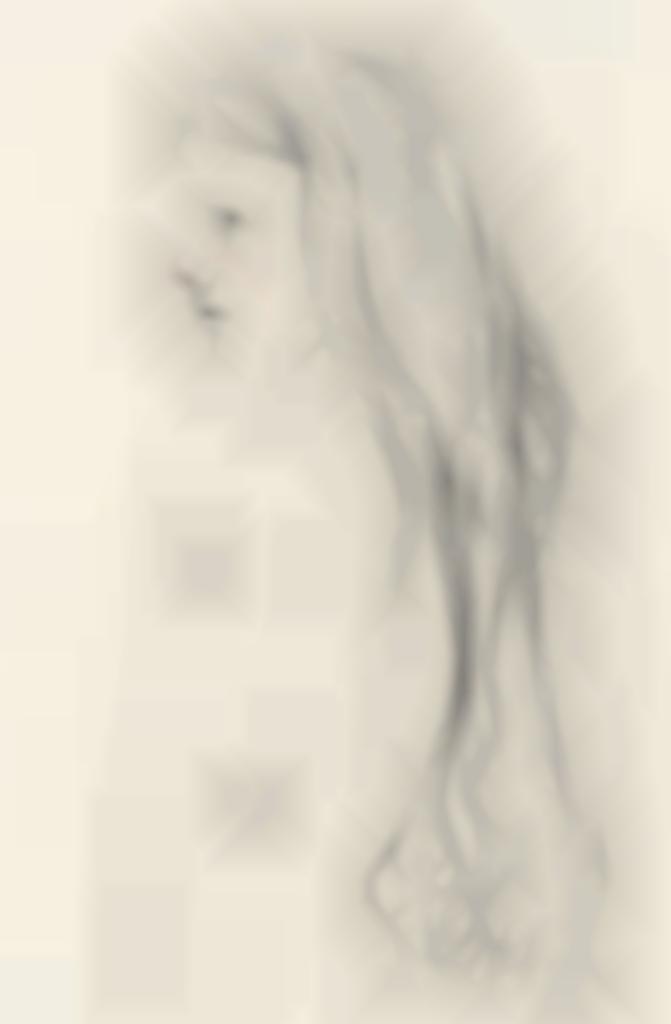 Ishbel Myerscough-Girl-2016