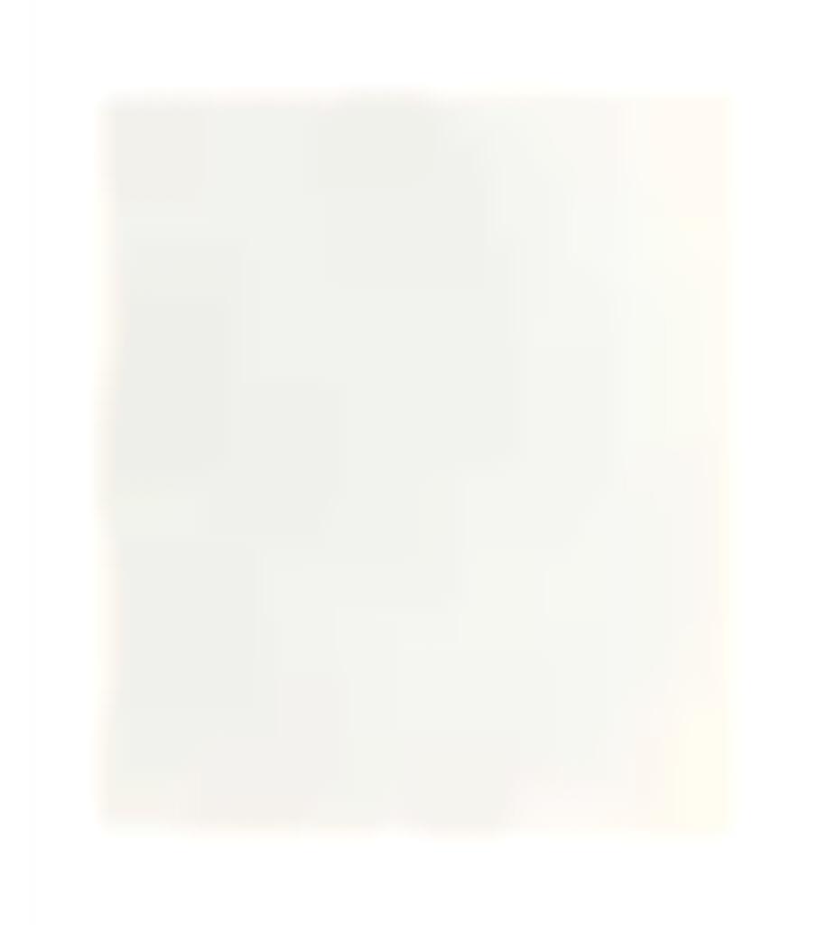 Lucio Fontana-Female Nude; Untitled (L-15)-1964