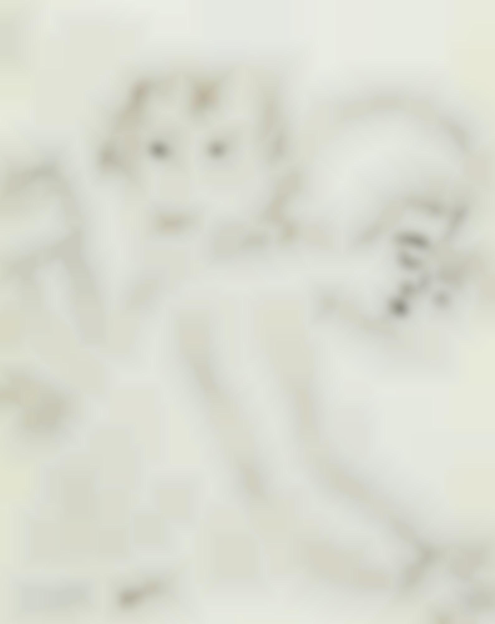 Marc Chagall-Autoportrait, Personnages-1917