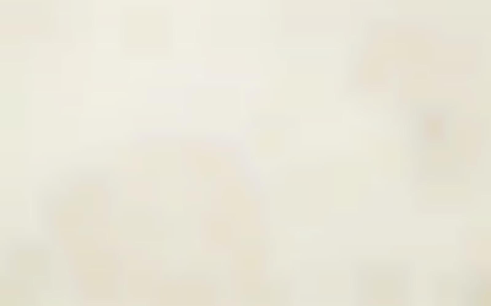 Gustav Klimt-Auf dem Rucken liegender Akt nach rechts-1905