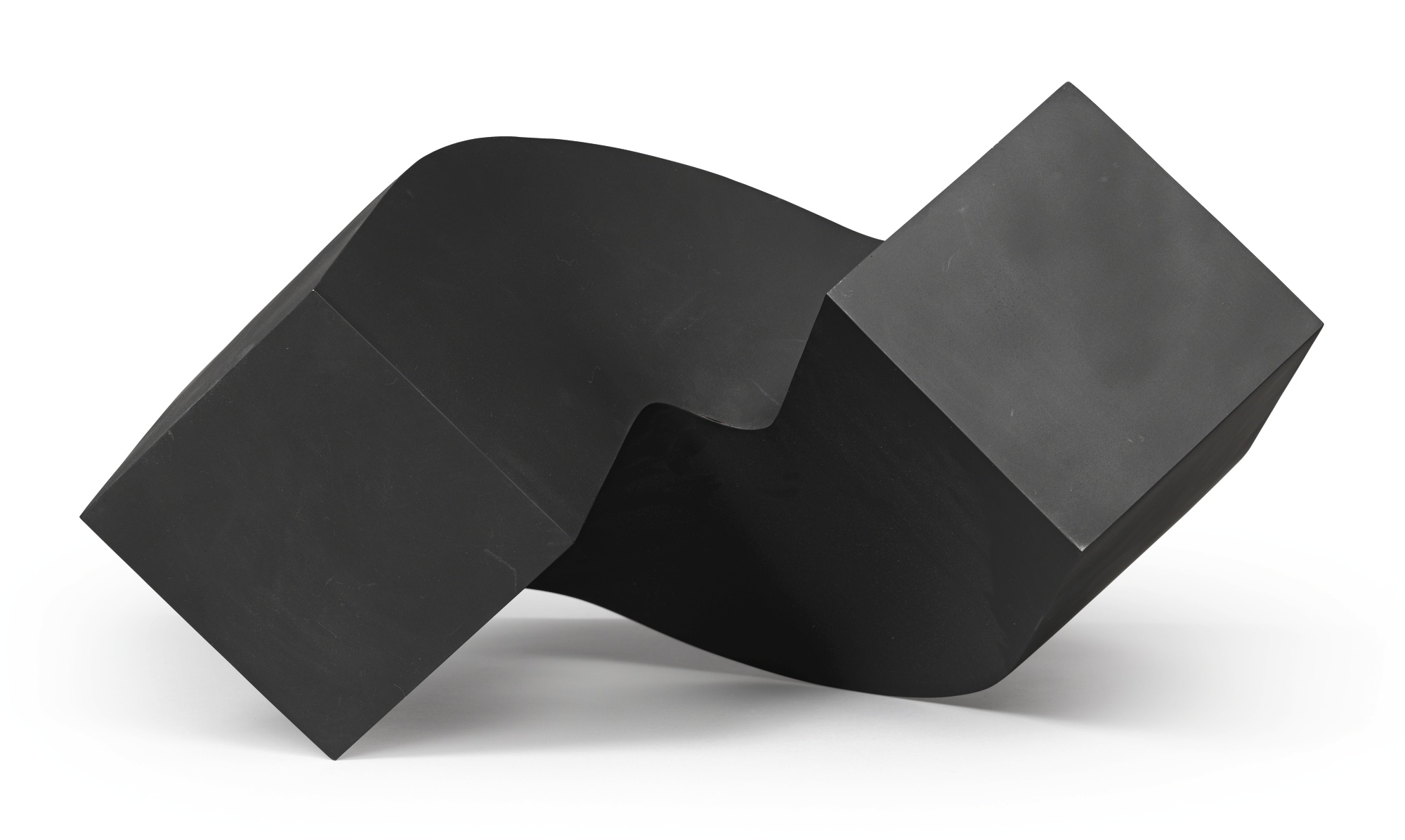 Clement Meadmore-U Turn-1968