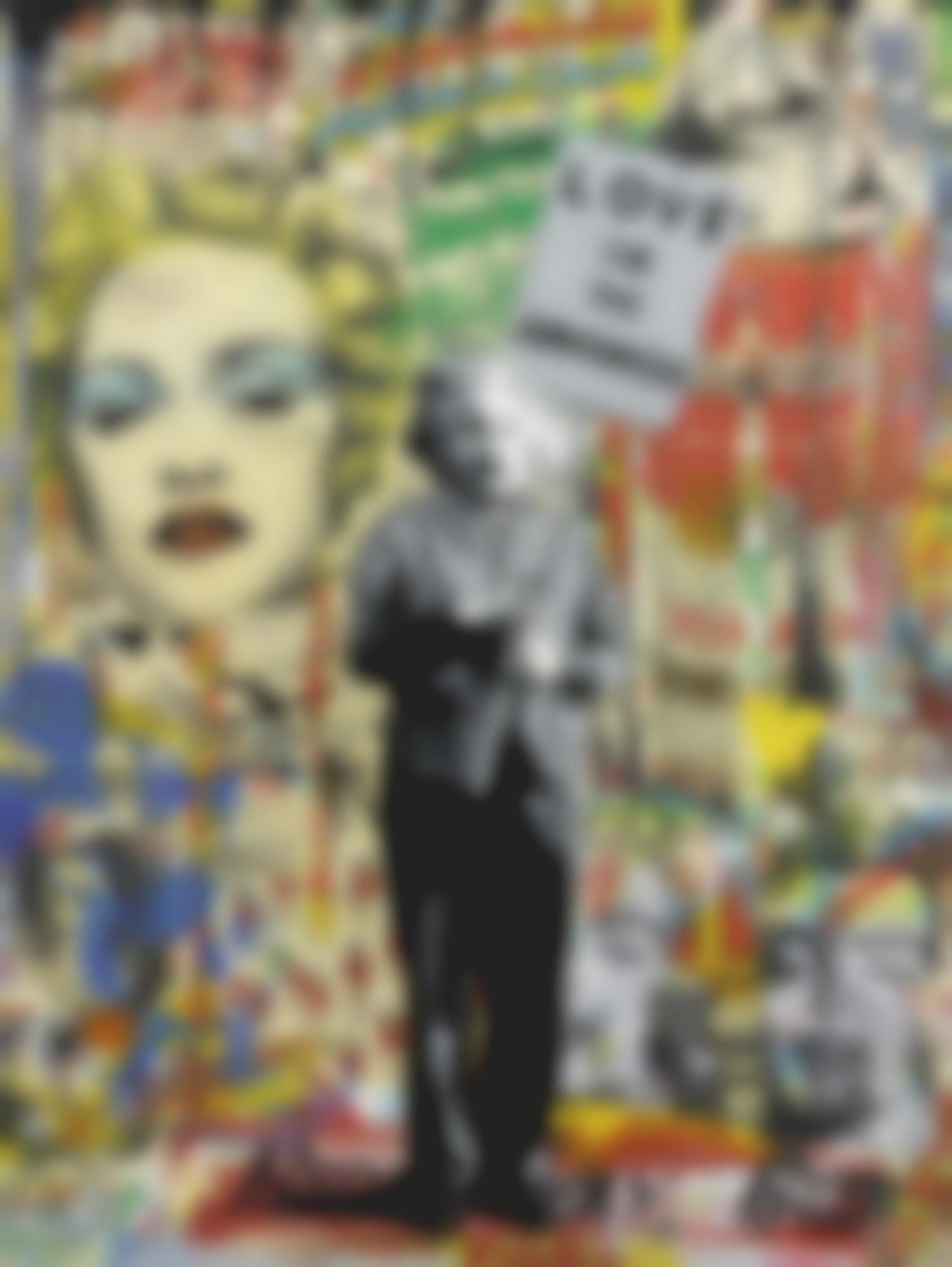 Mr. Brainwash-Einstein-2012