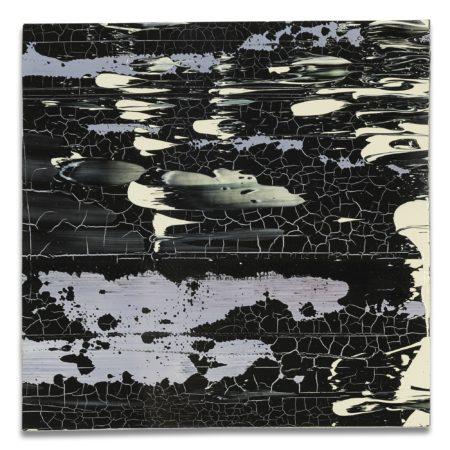 Gerhard Richter-Souvenir, 36/64-1995