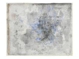 Zao Wou-Ki-Untitled-1956