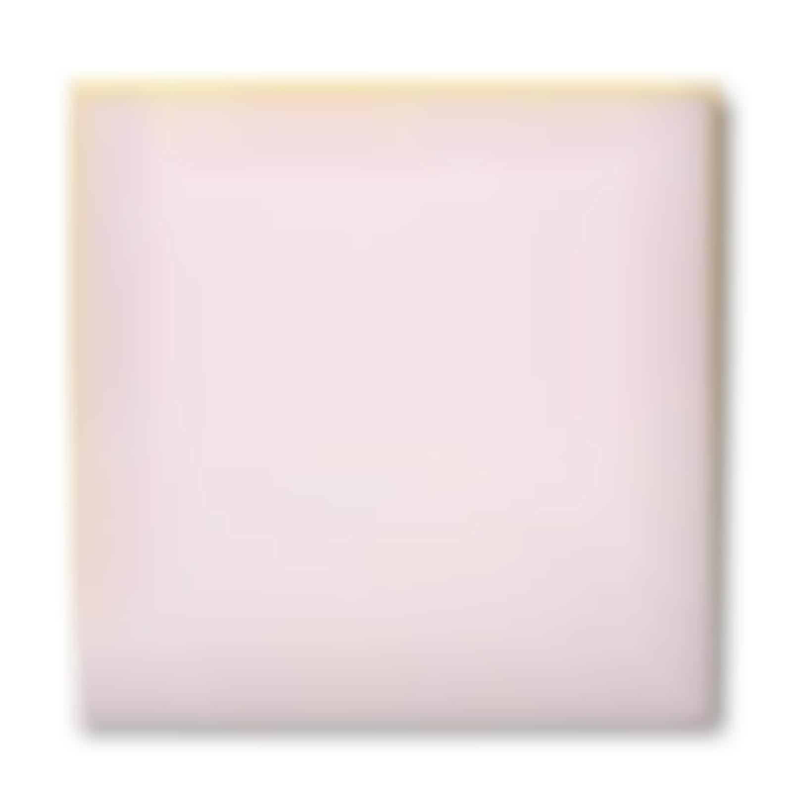 Ettore Spalletti-Senza titolo, rosa-2010