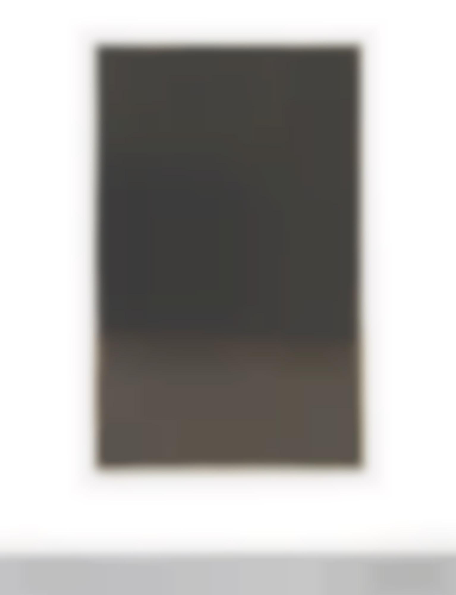 Mark Rothko-Untitled-1969
