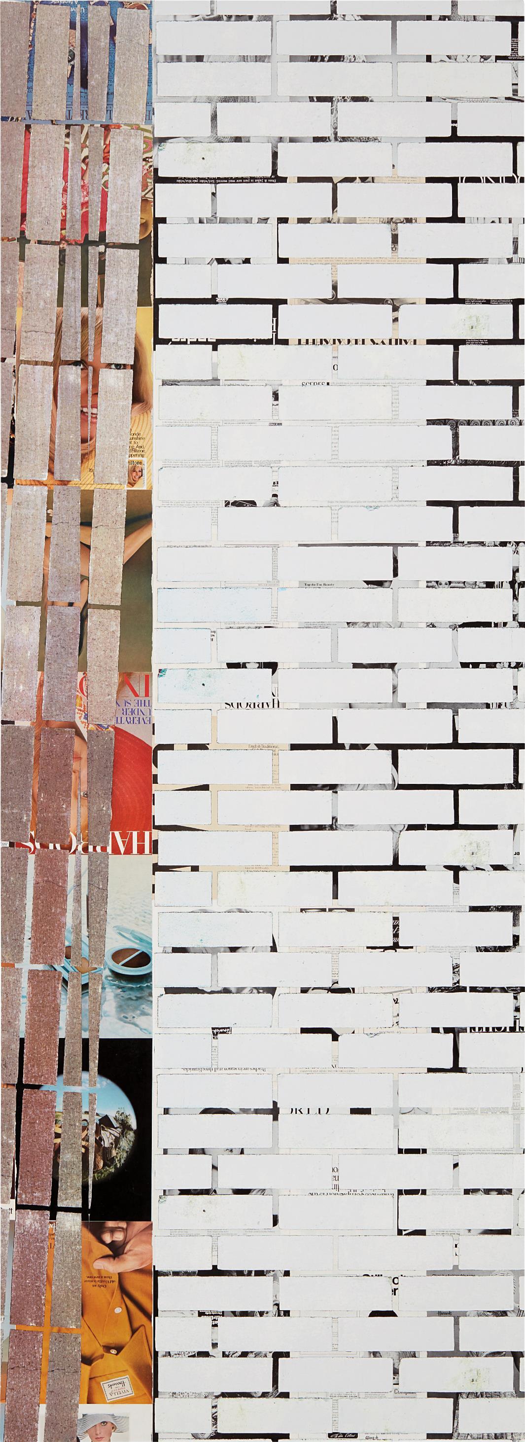 Kelley Walker-Untitled-2009