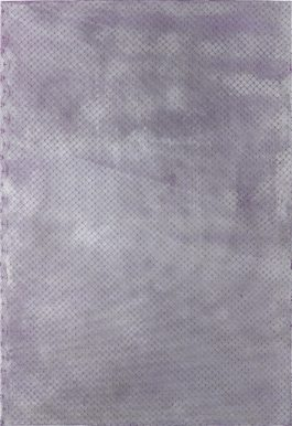 Rudolf Stingel-Untitled-1989