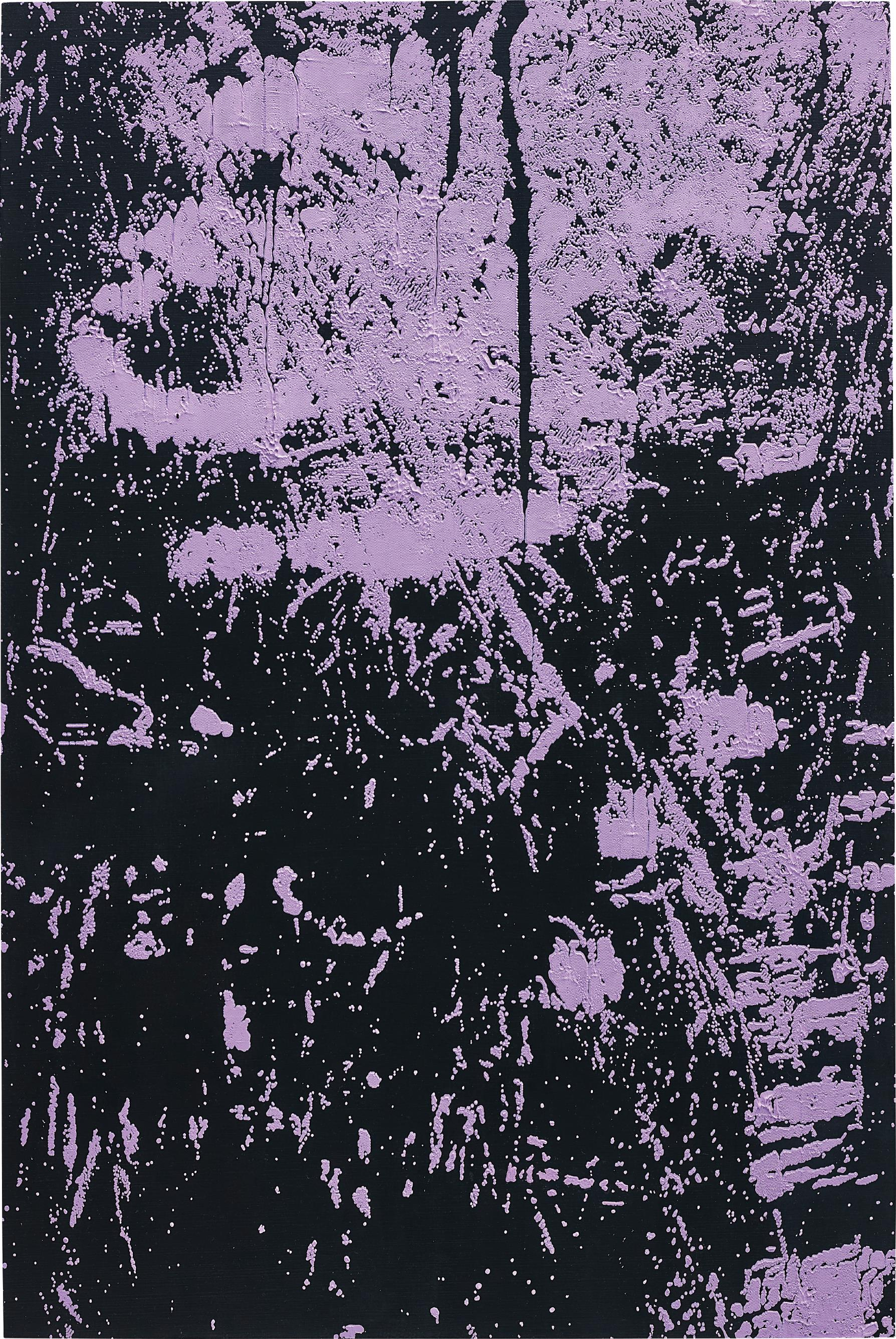 Rudolf Stingel-Untitled-1997
